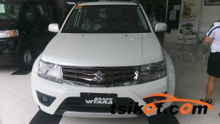 cars_16900_suzuki_grand_vitara_2017_16900_3