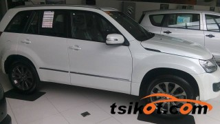 cars_16900_suzuki_grand_vitara_2017_16900_5