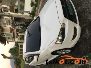 cars_16910_mitsubishi_lancer_2010_16910_2