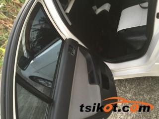 cars_16910_mitsubishi_lancer_2010_16910_5