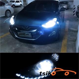 cars_16912_hyundai_elantra_2012_16912_2