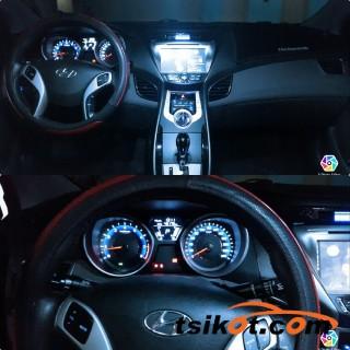 cars_16912_hyundai_elantra_2012_16912_3