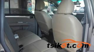 cars_16914_mitsubishi_montero_2011_16914_2