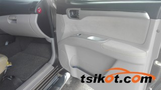 cars_16914_mitsubishi_montero_2011_16914_4