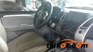 cars_16914_mitsubishi_montero_2011_16914_5