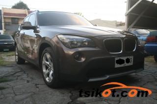 cars_16917_bmw_x1_2011_16917_2
