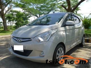 cars_16918_hyundai_eon_2014_16918_3