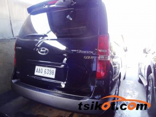 cars_16919_hyundai_starex_2014_16919_2