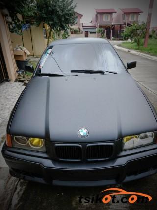 cars_16934_bmw_316_1997_16934_3