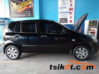 cars_16936_hyundai_getz_2010_16936_2