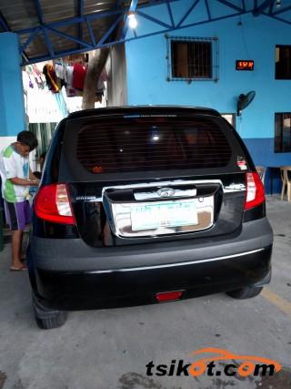 cars_16936_hyundai_getz_2010_16936_4