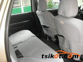 cars_16937_honda_cr_v_2007_16937_5