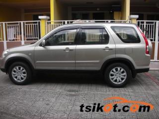 cars_16954_honda_cr_v_2007_16954_2