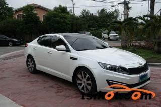 cars_16959_kia_optima_2013_16959_2
