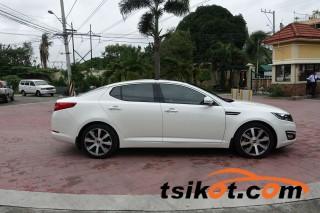 cars_16959_kia_optima_2013_16959_3