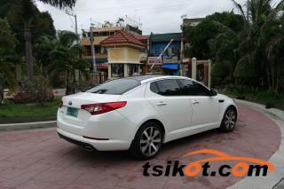 cars_16959_kia_optima_2013_16959_4