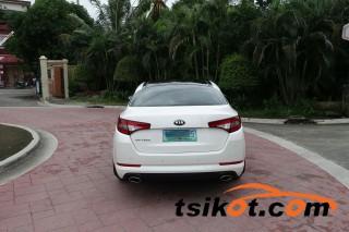 cars_16959_kia_optima_2013_16959_5