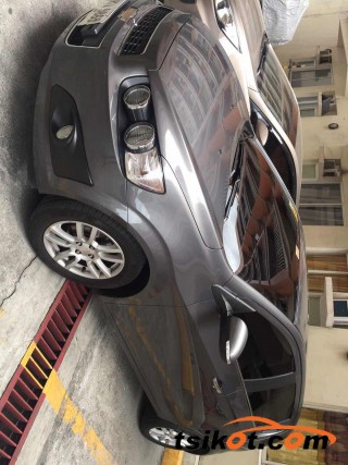 cars_16962_chevrolet_sonic_2014_16962_2