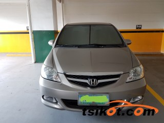 cars_16967_honda_city_2006_16967_2