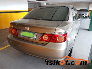 cars_16967_honda_city_2006_16967_3