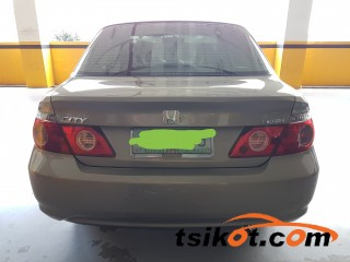 cars_16967_honda_city_2006_16967_5