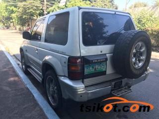 cars_16969_mitsubishi_pajero_2003_16969_2