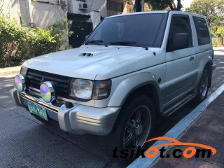 cars_16969_mitsubishi_pajero_2003_16969_3