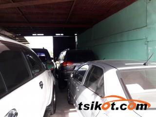 cars_16973_mitsubishi_montero_2013_16973_4