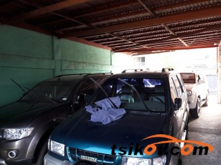 cars_16973_mitsubishi_montero_2013_16973_5