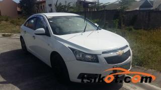cars_16981_chevrolet_cruze_2012_16981_3