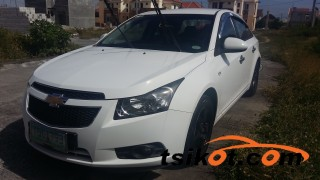 cars_16981_chevrolet_cruze_2012_16981_4