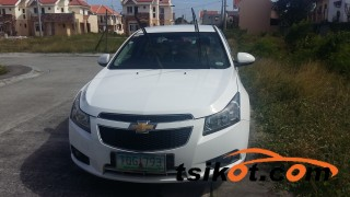 cars_16981_chevrolet_cruze_2012_16981_5
