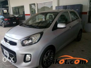 cars_16983_kia_picanto_2017_16983_2