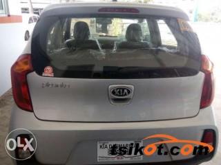 cars_16983_kia_picanto_2017_16983_3