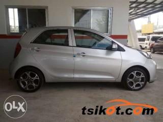 cars_16983_kia_picanto_2017_16983_4