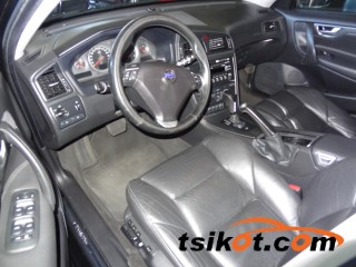 cars_16987_volvo_s60_2007_16987_2
