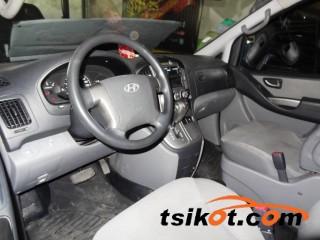 cars_16988_hyundai_starex_2009_16988_2
