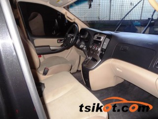 cars_16991_hyundai_starex_2014_16991_2