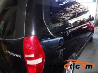 cars_16991_hyundai_starex_2014_16991_3