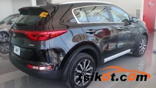 cars_16995_kia_sportage_2016_16995_3