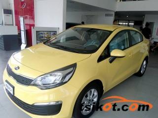 cars_16996_kia_rio_2017_16996_3