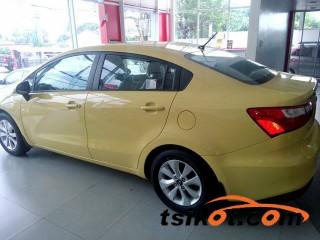 cars_16996_kia_rio_2017_16996_4