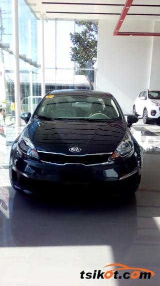 cars_16996_kia_rio_2017_16996_5