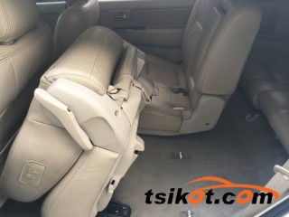 cars_16997_toyota_fortuner_2005_16997_5
