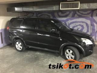 cars_17000_mitsubishi_fuzion_2012_17000_2