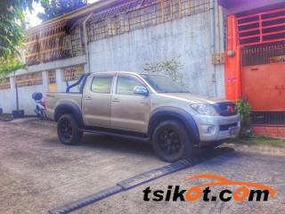 cars_17004_toyota_hilux_2009_17004_3
