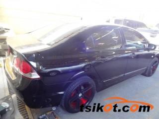 cars_17028_honda_civic_2009_17028_2