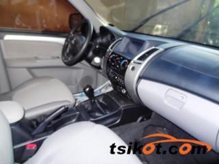 cars_17029_mitsubishi_montero_2015_17029_2