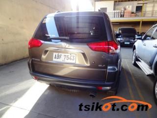 cars_17029_mitsubishi_montero_2015_17029_3