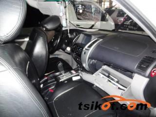 cars_17034_mitsubishi_montero_2011_17034_2